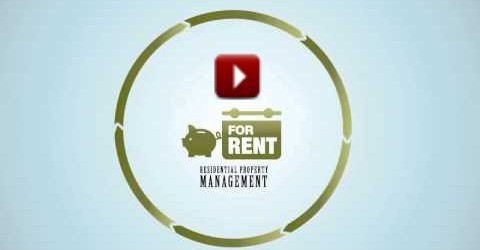 Click Below to Learn About Our Property Management Service